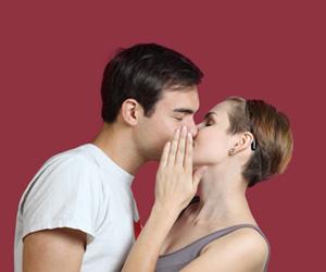 first-kiss-m