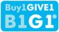 B1G1_logo (2)