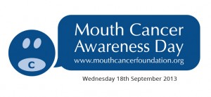 mouth-cancer-awareness-day-banner