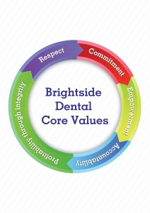 brightside dental core values_01