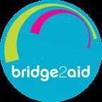 bridge2aid-logo