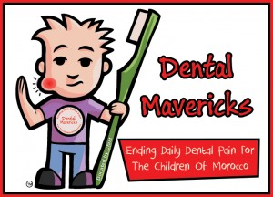 mavs-toothache-guy-with-border