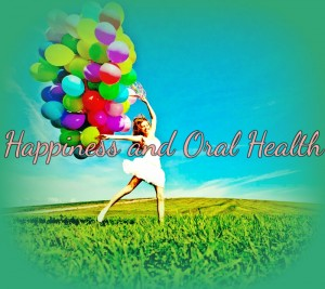 happiness-and-oral-health