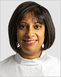 Caroline Persaud Clinical Dental Technician